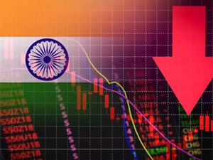 अगले साल भारत की इकोनॉमी 8.5% की तेजी से बढ़ेगी: IMF