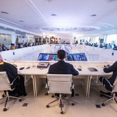 G20 देश देंगे अफ़गान को आर्थिक मदद