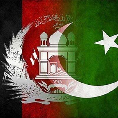 अफगान नागरिकों को नहीं घुसने दे रहा पाकिस्तान